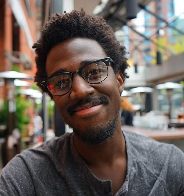 Oumar Kakou