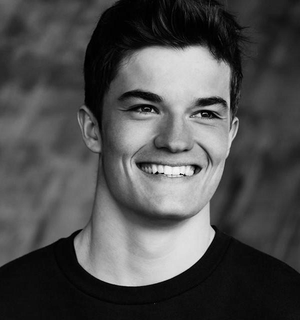 Lucas Moukarzel